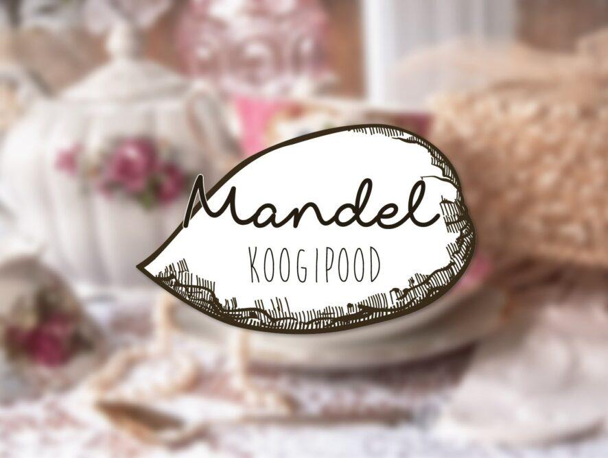 Mandel logo copy