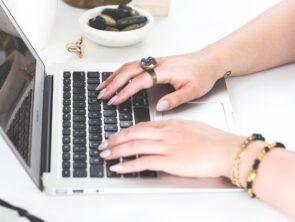 Kuidas tabada klienti sotsiaalmeedias