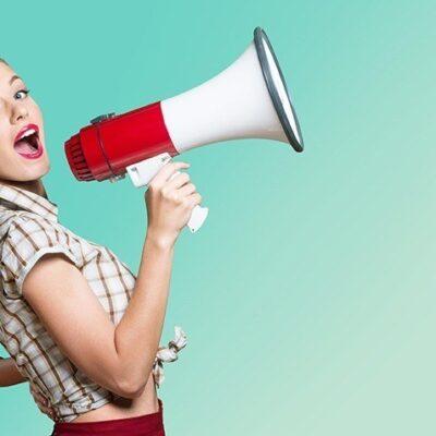 Kuidas luua edukas turunduskampaania?
